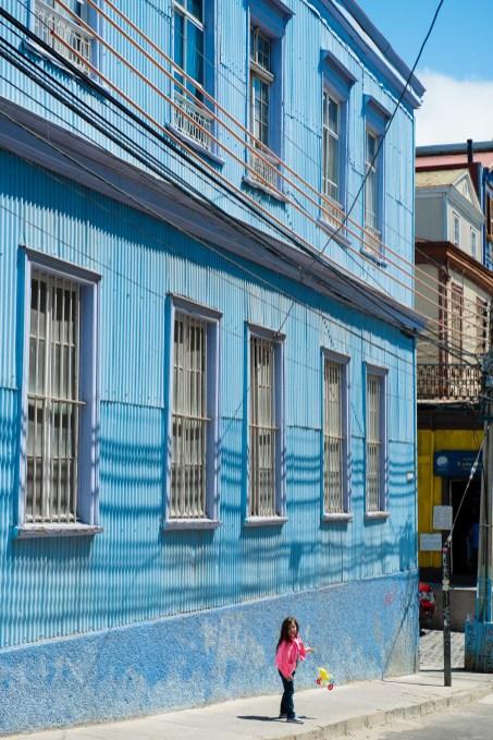 Neruda en Valparaíso_06