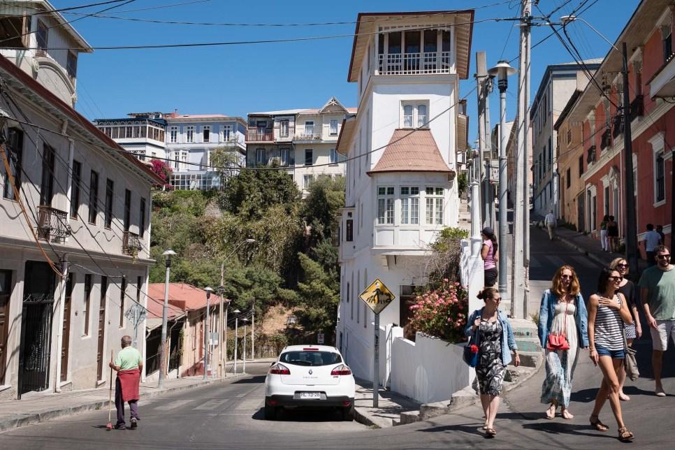 Neruda en Valparaíso_08
