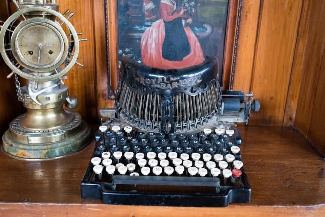 Neruda en Valparaíso_12