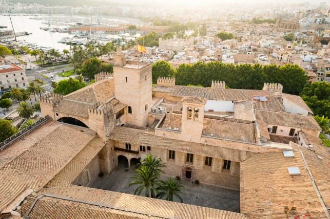 Juderia Palma de Mallorca_13