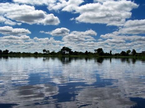 Caminos de agua Roman Morales_04