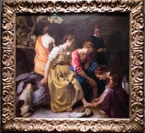 Holanda_Vermeer-28
