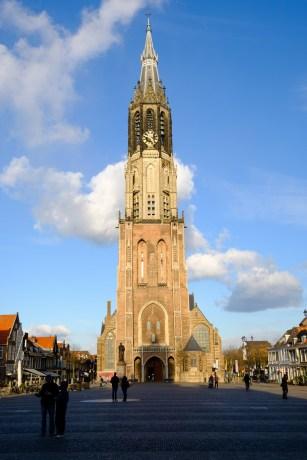 Holanda_Vermeer-30
