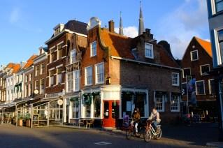 Holanda_Vermeer-34