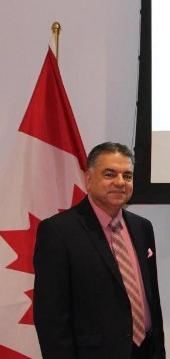 DR. KAMAL HUSSEIN SALEH MD FICMSPS BA.M FACS CONSULTANT COSMETIC SURGEON AMERICAN BOARD CERTIFICATE AESTHETIC MEDICINE President of IMSA-Canada 0097455742973 00971566516293 http://www.kamalsaleh.sptechs.com الدكتور كمال حسين صالح استشاري طب و جراحة التجميل والتكميل