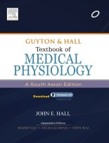 guyton-and-hall-textbook-of-medical-physiology-original-imae5vtfgjchgayh