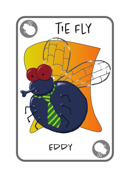Die Fly!_Card_Tie Fly_Eddy-1