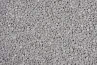Пясък за индустриални подове
