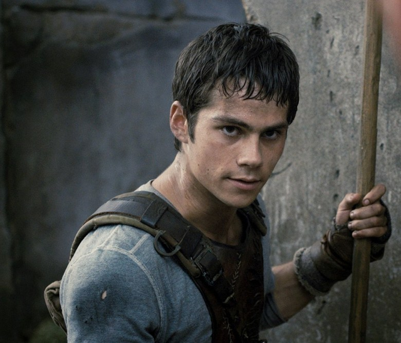 dylan-obrien-severely-injured-on-maze-runner-set-07