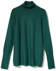 reserved-TN831-79X-ladies_sweater-17,99-euro