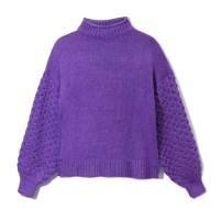 reserved-UA458-48X-ladies_sweater-34,99-euro