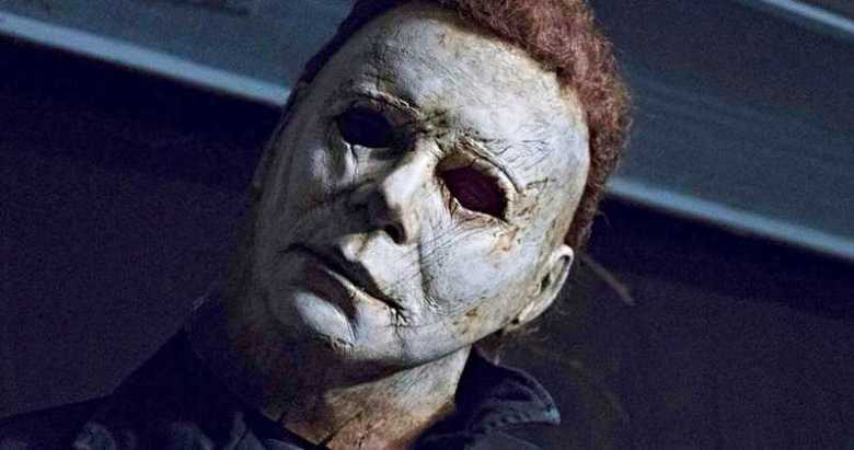 Halloween-Movie-2018-Photo-Michael-Myers-Head-Tilt