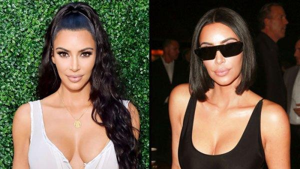 kim-kardashian7