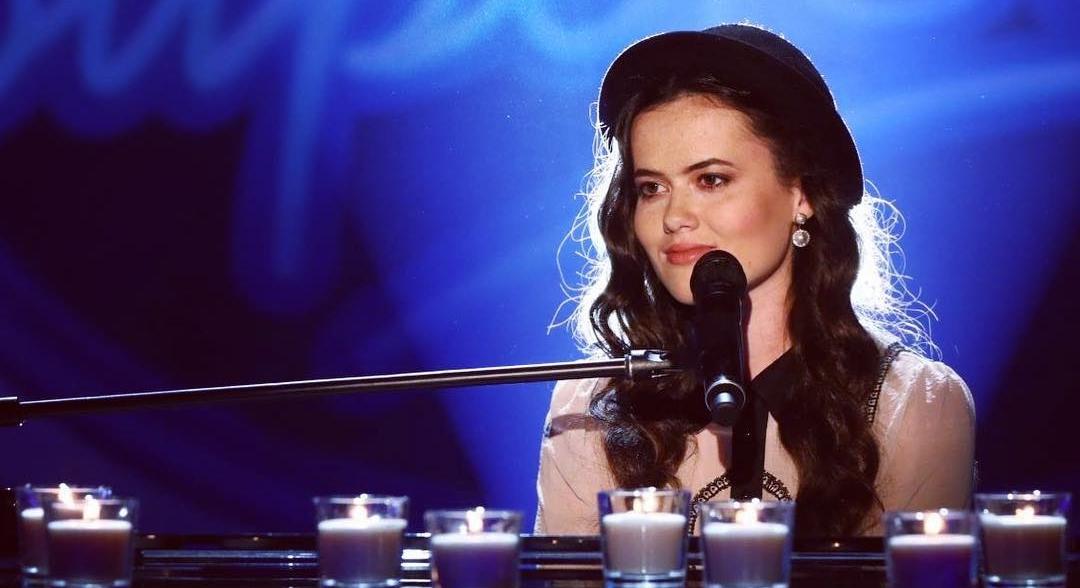 Superstaristka Karmen Pál-Baláž zverejnil svoj prvý singel