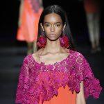 cropped-Mercedes-Benz-Fashion-Week-Madrid_16_5d2ee375b1aef1563353973.jpg