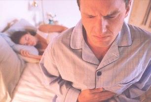 corbis_rm_photo_of_heartburn_at_bedtime