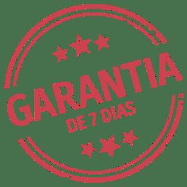garantia-karen-img-370205-20190628113129
