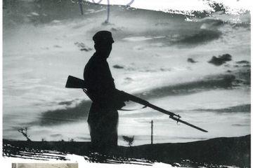 把「臺灣」放回「戰爭記憶」:從二次大戰的歷史記憶開始臺灣的「歷史和解」