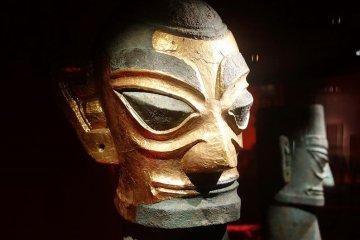 用殖民的觀點思考中國古代史