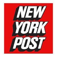 JB Training Solutions President Courtney Templin, New York Post