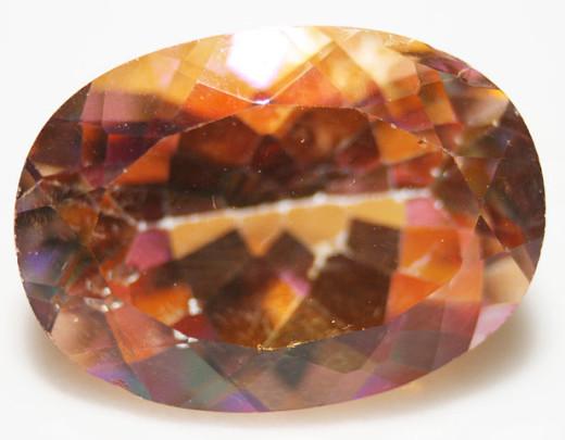 4 Choices Of November Birthstone Kamayo Jewelry