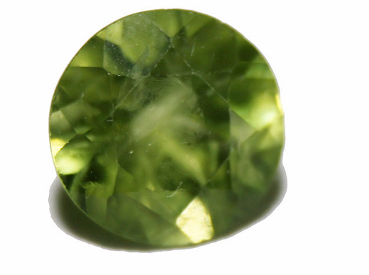 9 Choices of August Birthstone