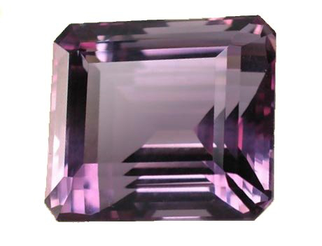 26 Types Of Purple Gemstones In Jewelry,How To Decorate Your Room With Paper Easy