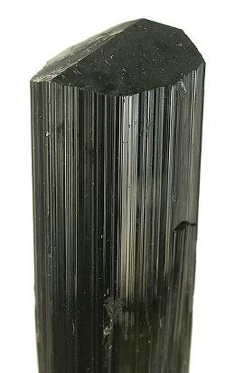 Black Tourmaline: Stone of Calmness