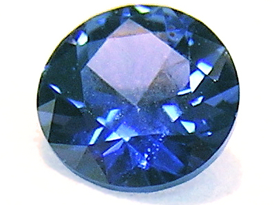 38 Types of Blue Gemstones for Jewelry