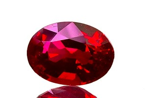 20 Types Of Red Gemstones In Jewelry Kamayo Jewelry