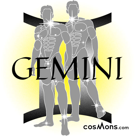7 Choices of Gemini Birthstone - Kamayo Jewelry