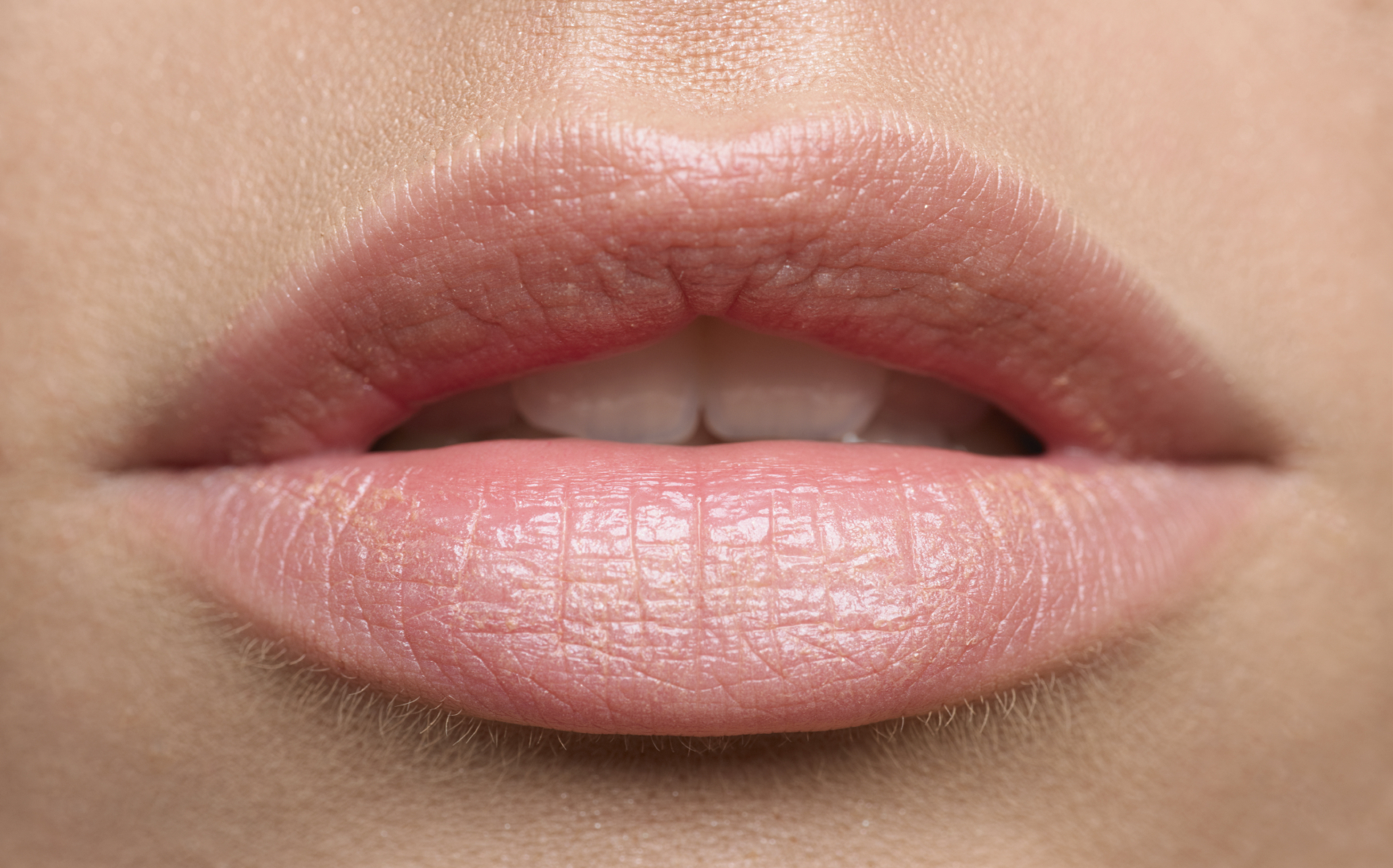 Best Makeup Tips For Different Lip Shapes Heavy Bottom
