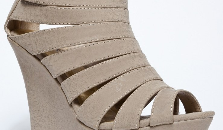 11 Shoes Every Lady Should Have #2