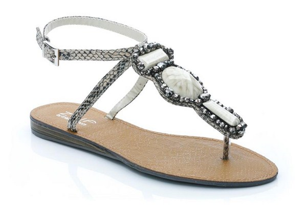 11 Shoes Every Lady Should Have No. 3