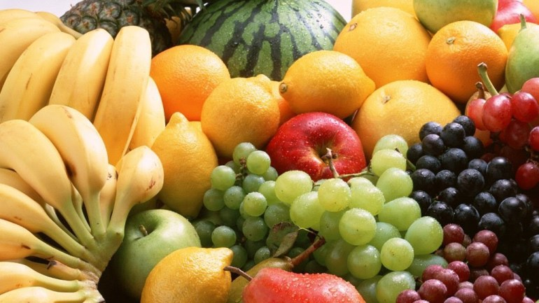 5 Fruits To Eat For Weight Loss