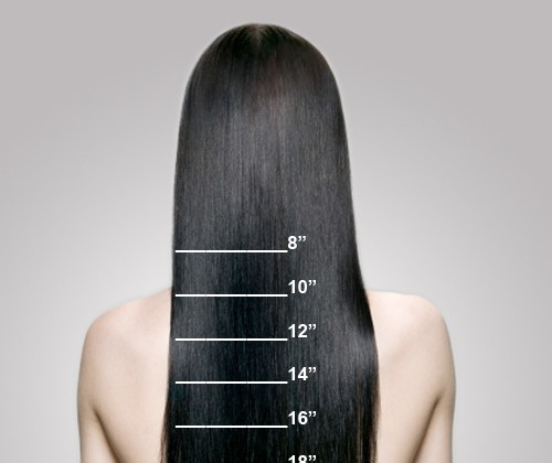 How to Grow Your Natural Hair Faster!