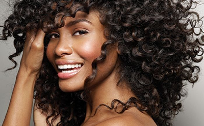 How To Wake Up With Perfect Curls