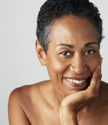 Kamdora Beauty: 8 Major Causes Of Wrinkles