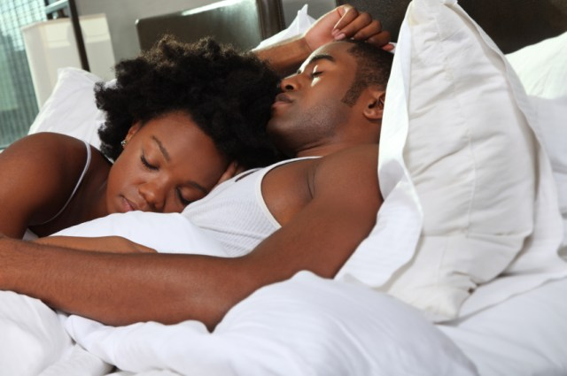 Image result for black friends with benefits
