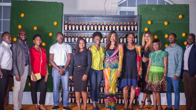 Media Briefing Update: Cointreau Creative Crew Supports Small Businesses with €20,000 Grant