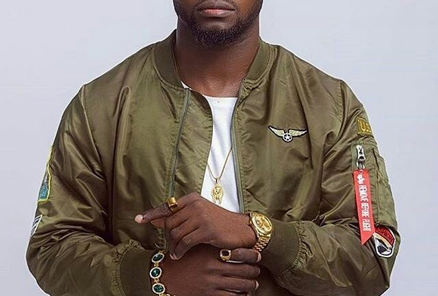 MCOTD: DJ Neptune Good at Spinning the Beats