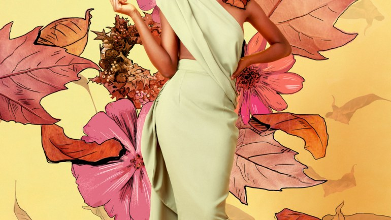 41 LUXE Abuja Relaunches With A Fab Christmas Campaign tagged 'Tis A New Season'