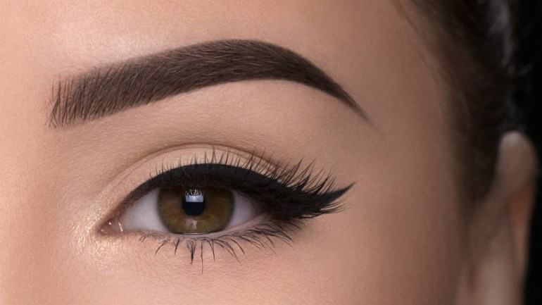 Makeup Tips: Learn Simple and Easy Eyebrow Hacks Now!