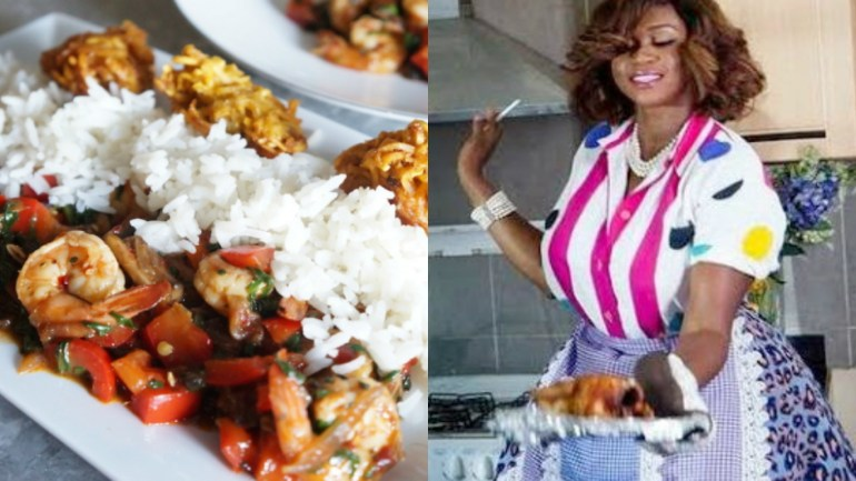 4 Healthy Meals You Can Cook For Him On Valentine Day