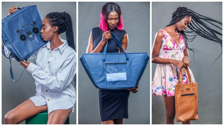 COZ designs presents the New Religion collection!Thoughts?