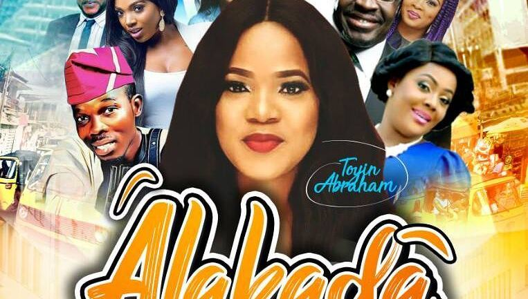 Alakada Reloaded Earns 25 Million Naira In Just 3 Days!
