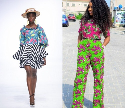Ankara Styles #433: Styles To Own Before 2017 Is Over (1)