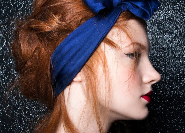 5 Cool Hair Accessories You Should Try This Summer