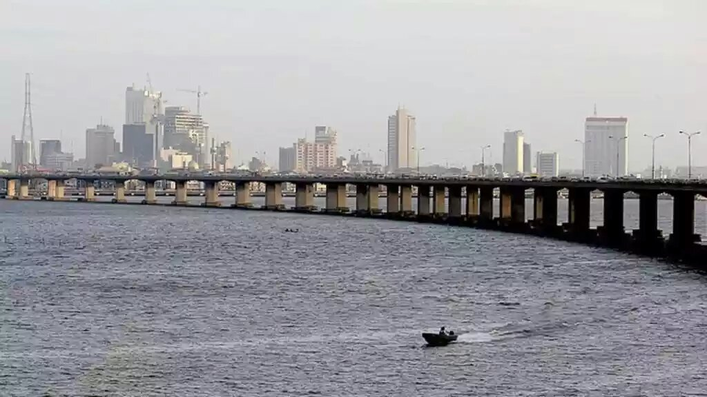 Third Mainland Bridge Would Be Closed From August 23rd - August 26th