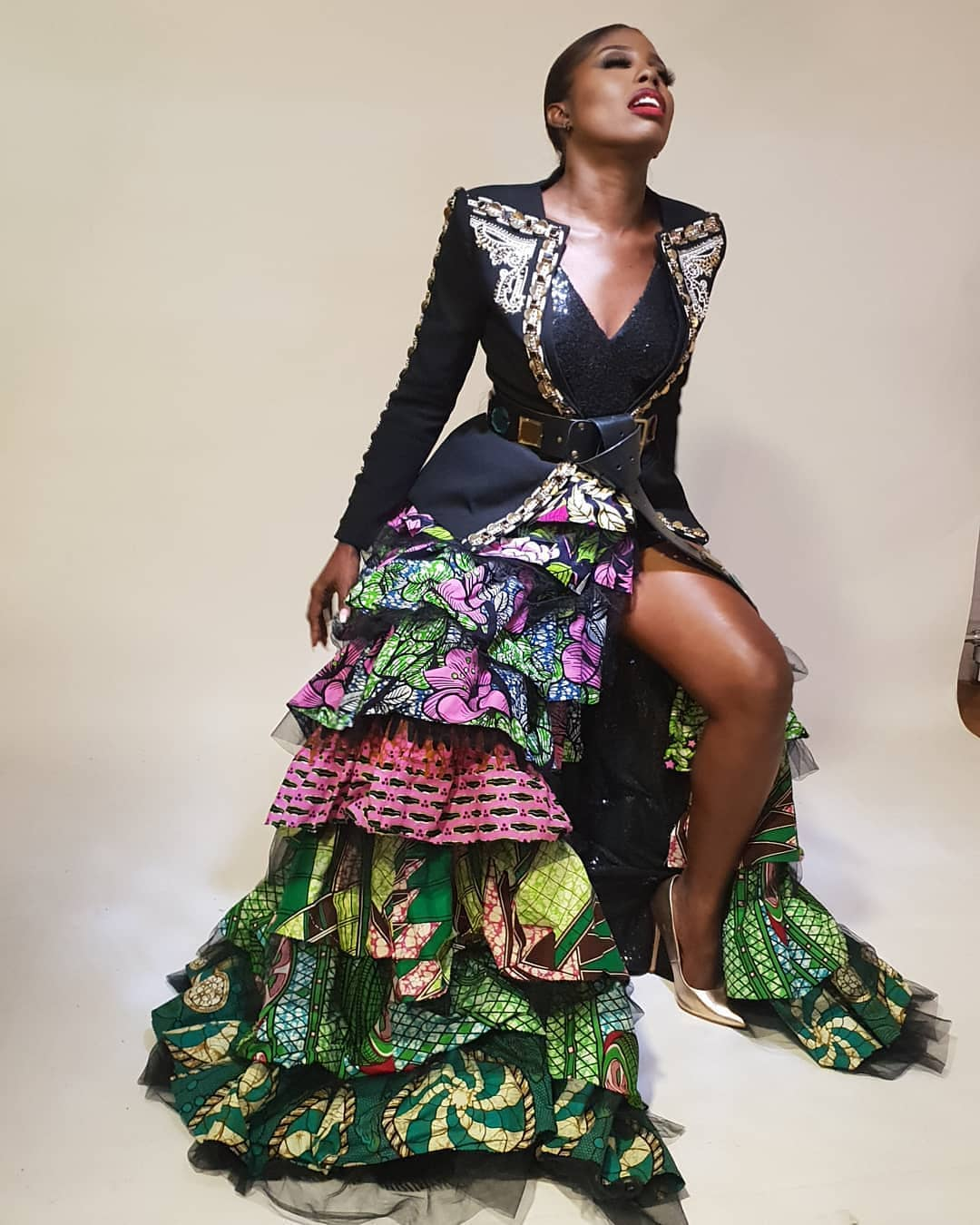 Classic Ankara Gown Styles 2018, ankara gown pictures, ankara gowns for wedding, ankara gown styles in nigeria, ankara gown pictures 2018, latest ankara gown styles 2017, latest ankara gown styles 2018, long ankara gowns, ankara long gown pictures, pictures of simple ankara styles, ankara short gown styles pictures, ankara styles pictures 2017, ankara pencil gown styles, ankara short straight gowns, ankara short pencil gown, ankara styles for wedding occasion, latest ankara styles for traditional wedding, ankara styles for weddings 2017, ankara gown designs, latest ankara styles for wedding 2017, short ankara dresses for weddings, ankara gown styles images, ankara styles gown, ankara short gown styles, ankara long gown styles 2018, latest ankara long gown styles, ankara long gown styles 2017, ankara short gown styles 2017, trendy ankara styles 2018, ankara styles 2018 for ladies, latest ankara styles for wedding 2018, ankara styles pictures, latest ankara styles 2018 for ladies, ankara styles 2018 gown, 2017 ankara gowns, latest ankara styles for wedding, modern ankara styles, ankara styles 2017 for ladies, ankara long gowns 2018, latest ankara long gown styles 2017